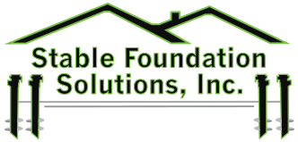 Stable Foundations