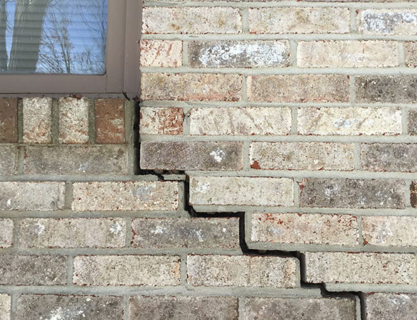 Quality Foundation Repair Austin Tx